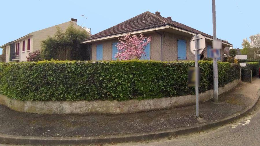 Estimatif du montant des travaux de rénovation complète d'une maison à Sainte Luce sur Loire près de Nantes