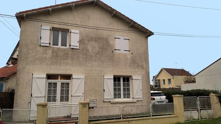 Estimatif du montant des travaux de rénovation complète d'une maison à Pornic près de Nantes