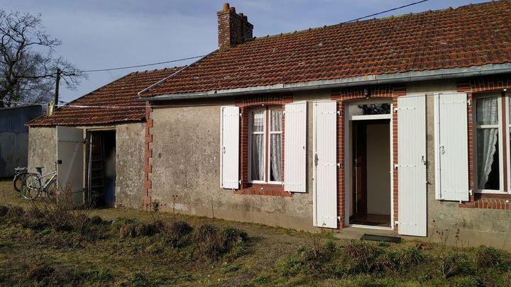 Estimatif du montant des travaux de rénovation d'une maison à Pornic près de Nantes