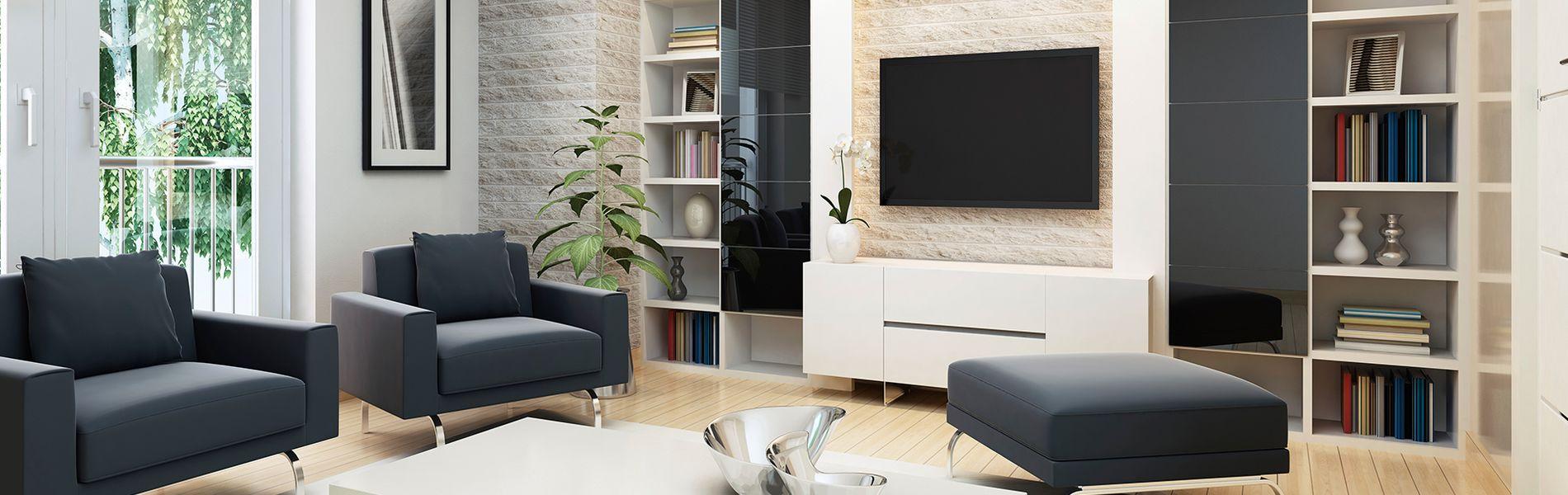 ocordo travaux nantes entreprise de r novation et construction. Black Bedroom Furniture Sets. Home Design Ideas